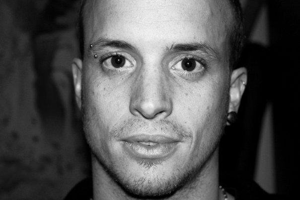 Matteo Ferrarini profile images