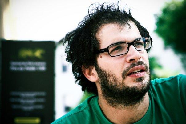 Matteo Pecorara profile image